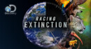 Racing Extinction (DVD) – Documentary Review