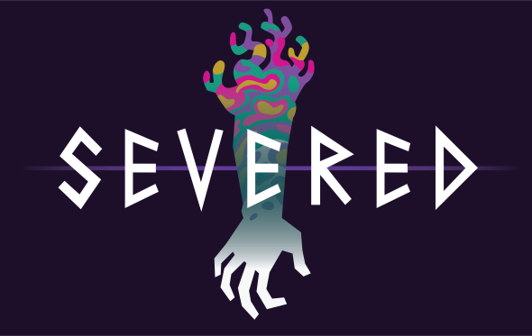 Action Fantasy Game 'Severed' Available Now