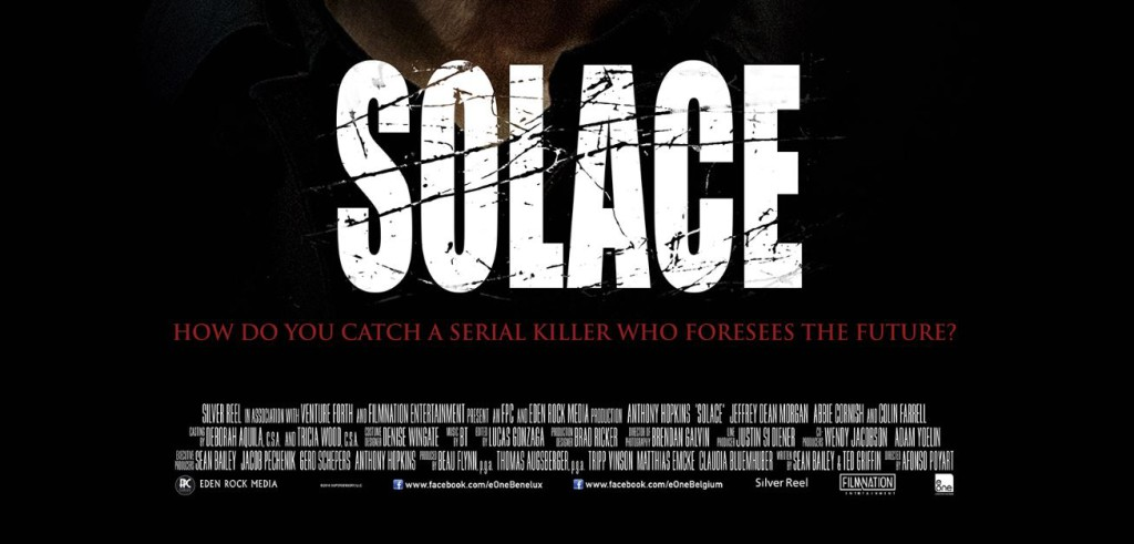 Solace Banner