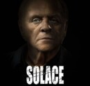 Solace (DVD) – Movie Review