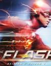 The Flash: Season 1 (Blu-ray) – Series Review