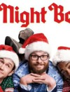 The Night Before (DVD) – Movie Review