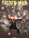 The Superior Spider-Man #004 – Comic Book Review