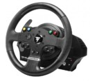 Thrustmaster TMX Force Feedback – Hardware Review