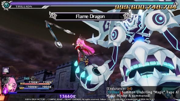 Trillion-God-of-Destruction 5