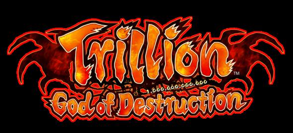Contest: 1x Trillion: God of Destruction