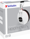Verbatim Bluetooth Headphones – Hardware Review