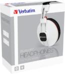 Verbatim Bluetooth Headphones – Hardware Review