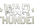 Shark Attack update released for War Thunder