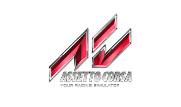 Assetto Corsa coming to console