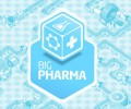 New expansion for Big Pharma available now