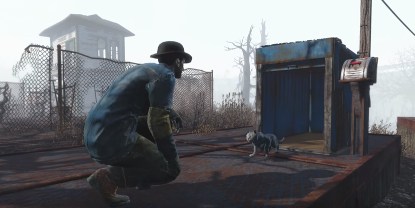 fallout-4-wasteland-workshop 3