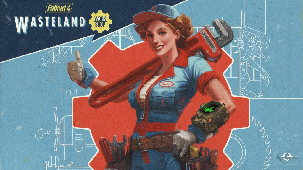 fallout-4-wasteland-workshop 5