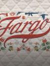 Fargo: Season 2 (DVD) – Series Review