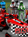 Pitstop Challenge – Review