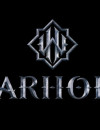New Announcement Trailer for Warhold