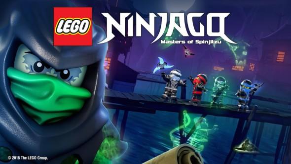 ninjago S54