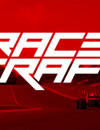 Racecraft 0.3.0 update coming on the 8th of April‏