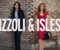 Rizzoli & Isles: Season 7 (DVD) – Series Review
