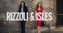 Rizzoli & Isles: Season 6 (DVD) – Series Review