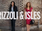 Rizzoli & Isles: Season 7 (DVD) – Series Review