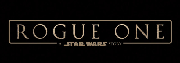 Teaser Trailer for Rogue One: A Star Wars Story