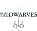 We Are The Dwarves – Review