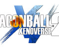 Dragon Ball Xenoverse 2 Announced!