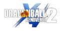 Dragon Ball Xenoverse 2 – Review