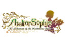 Atelier Sophie: The Alchemist of the Mysterious Book – Review