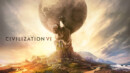 Jayavarman will lead the Khmer in Sid Meier's Civilization VI