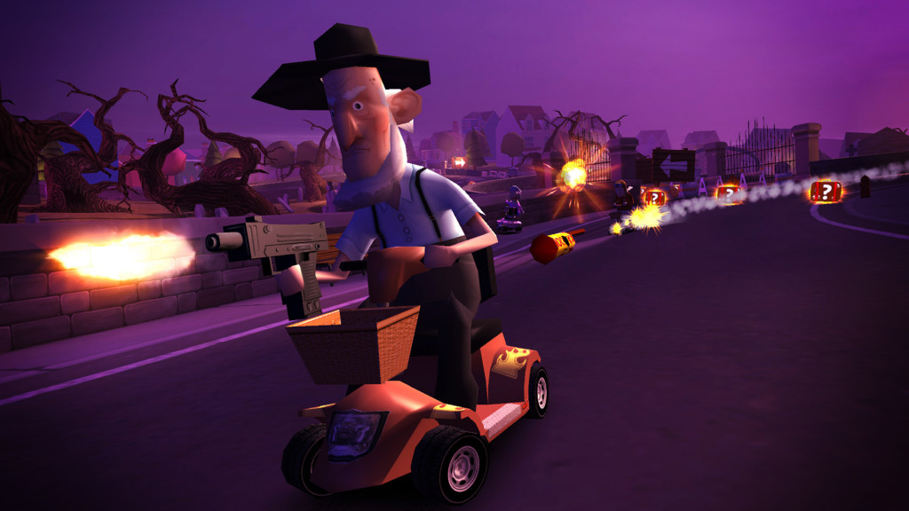 Coffin Dodgers 4