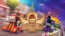 Coffin Dodgers – Review