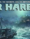 Reach Far Harbor now in Fallout 4