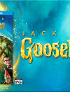 Goosebumps available on June 22 on Blu-Ray, DVD & Video-On-Demand