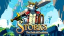 Stories: The Path Of Destinies – Review