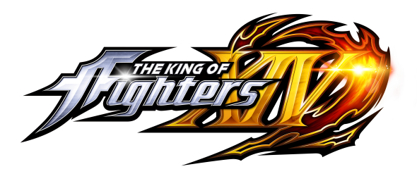The King of Fighters XIV will be published in Europe!