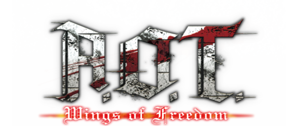 New info and trailers for A.O.T. Wings of Freedom