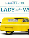 The Lady in the Van (Blu-ray) – Movie Review