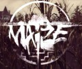 Trailer to the not so corny tale of Maize