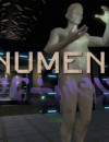 Monumental – Review