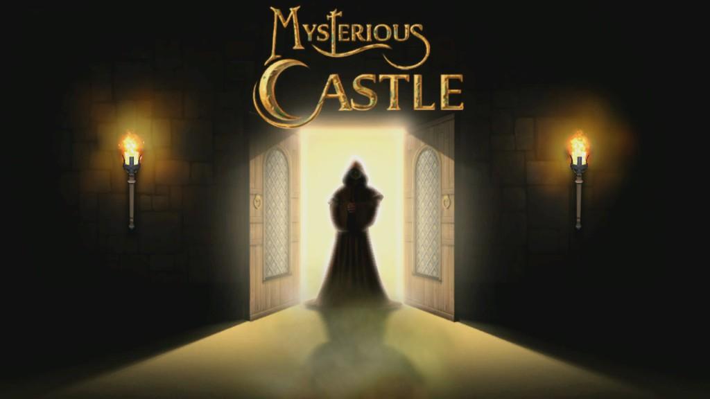 Mysterious_Castle_Logo