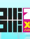 OlliOlli2: XL Edition – Review