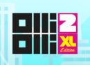 OlliOlli2: XL Edition – Review