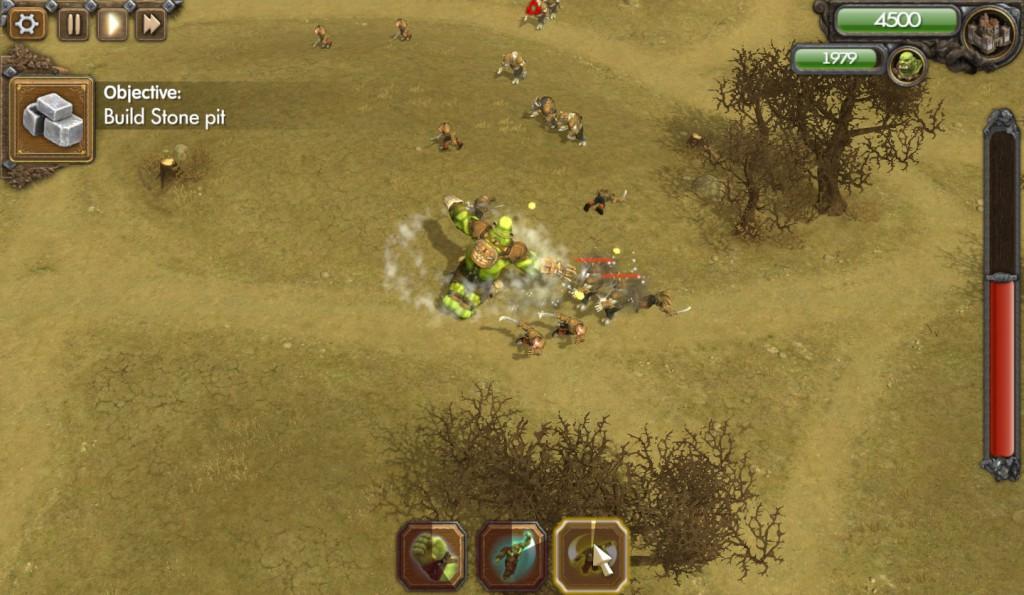 One Troll Army 2