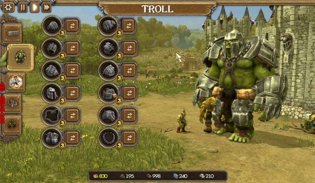 One Troll Army 3