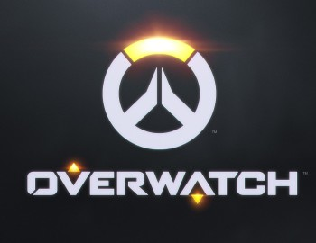 Overwatch (Switch) – Review