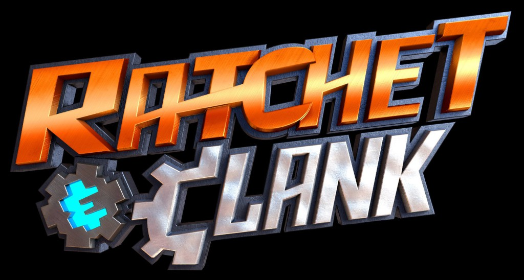 Ratchet_And_Clank_Logo