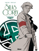 Silas Corey Het Zarkoff-Testament 2/2 – Comic Book Review