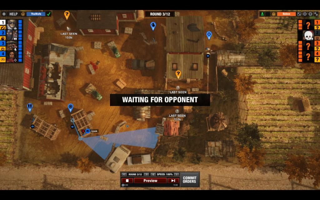 TASTEE Lethal Tactics 3